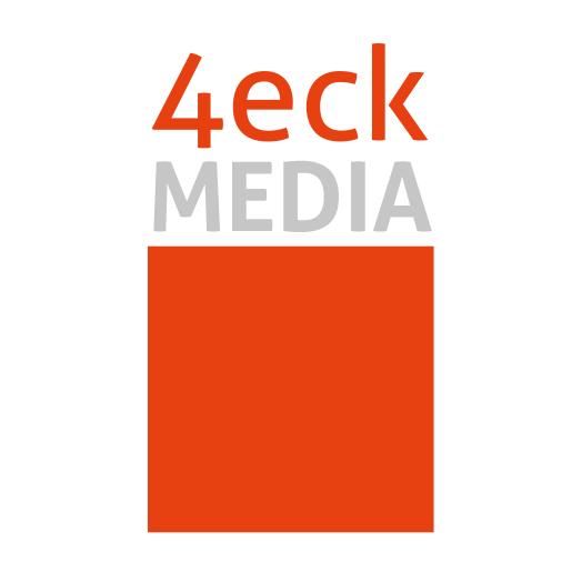 4eck Media GmbH & Co. KG