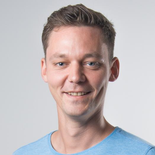 Alex Hammerschmied