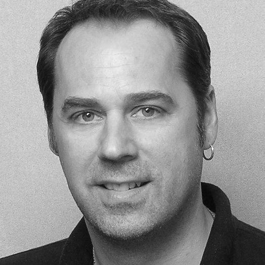 Andreas Asanger