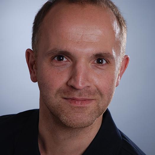 Andreas Fülscher