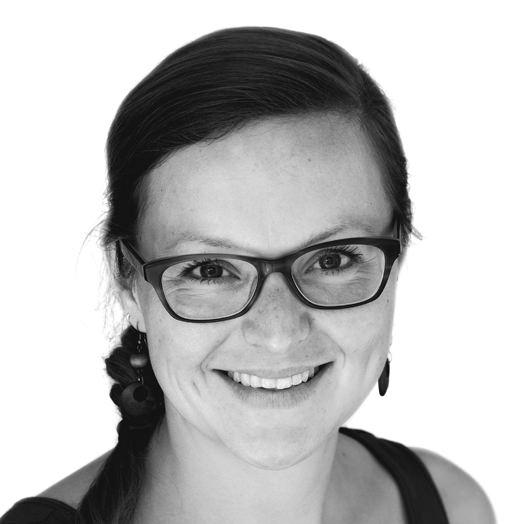 Anne Fläschner