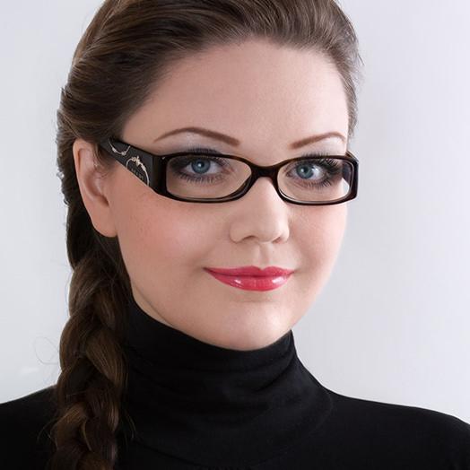 Irina Beck