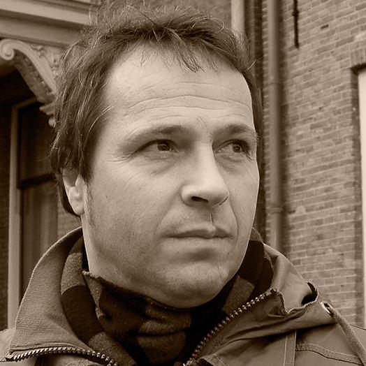 Jürgen Held