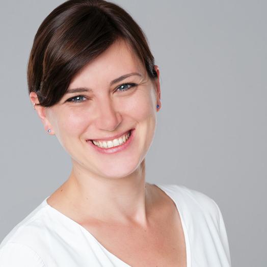 Katharina Frerichs
