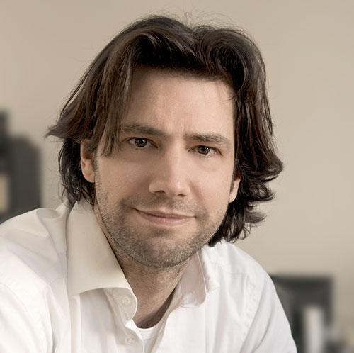 Marco W. Linke