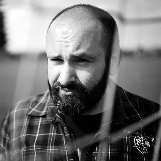 Marko Bogdanovic