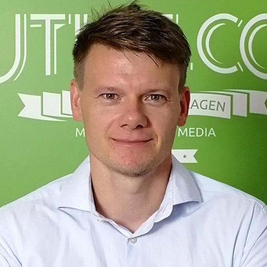 Matthias Petri