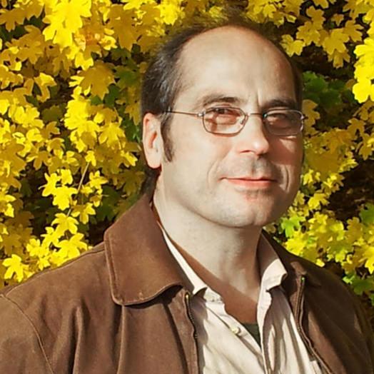 Matthias Tschinkowitz