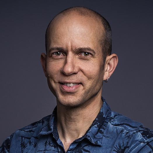 Michael Stifter