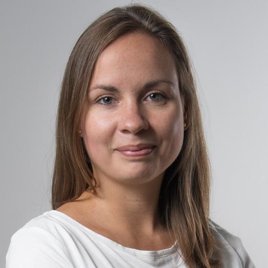 Natalia Dziadus-Hammerschmied