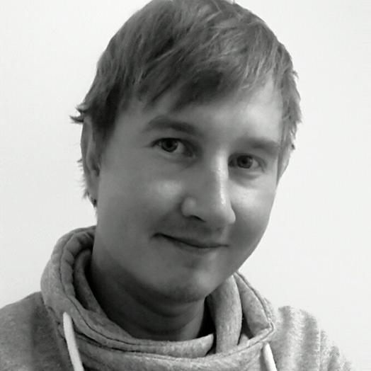 Paul Schlie