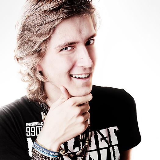 Philipp Sniechota