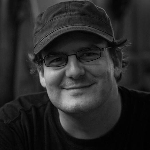 Stefan Kohler von RAWexchange