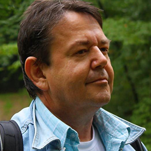 Uwe Jacobs