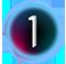 Kategorie Icon