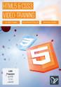 HTML5- & CSS3-Video-Training