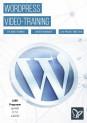 WordPress lernen – das Video-Training für Einsteiger