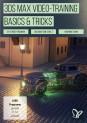 3ds Max Video-Training - Basics & Tricks