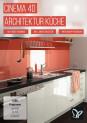 Cinema 4D-Training Architektur: 3D-Visualisierung einer Küche
