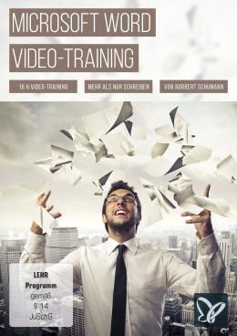Microsoft Word-Video-Training