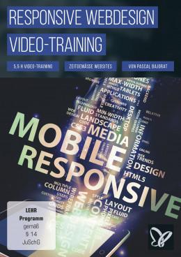 Responsive Webdesign-Video-Training