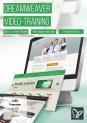Moderne Webseiten mit Dreamweaver – das Video-Training
