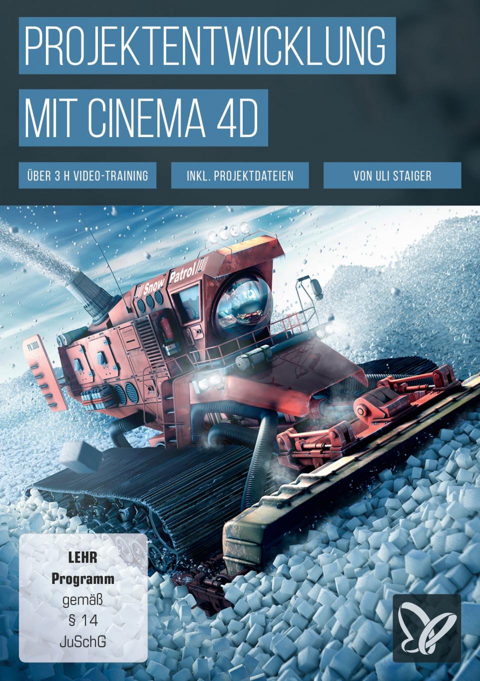 projektentwicklung-mit-cinema-4d--onix