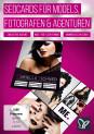 Model Sedcard erstellen: Vorlagen für Models, Agenturen & Fotografen