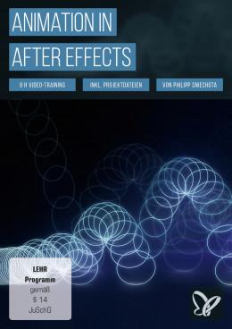 Animation in After Effects: Dein Einsteiger-Tutorial
