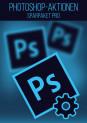 Photoshop-Aktionen-Sparpaket Pro