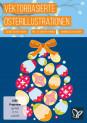 Frohe Ostermotive: Bilder von Ostereiern, Osterhasen & Co