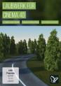 Laubwerk-Training: 3D-Landschaften modellieren in Cinema 4D