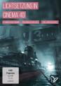 Licht & Beleuchtung in Cinema 4D – der Praxis-Kurs