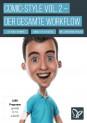 Comic Style – Der Photoshop Cartoon Effect: Vol. 2