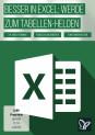 Excel-Grundlagen – Einführung für Anfänger