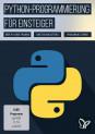 Programmieren mit Python – der Anfänger-Kurs