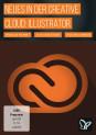 Illustrator CC: Training zu Adobe-Updates