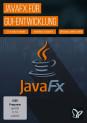 JavaFX für GUI-Entwicklung