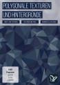 Über 1.000 Polygon-Backgrounds: Wallpaper im Low Poly Design