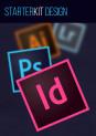 StarterKit Bildbearbeitung & Design