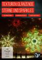 150 Sterne-Bilder für Hintergrund & Glitzereffekt