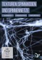 Spinnennetz-Bilder: Vorlagen von Spinnweben für deine Composings