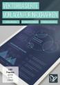 Design-Vorlagen für Infografiken