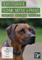 Professionelle Tierfotografie: Hunde, Katzen, Pferde & Co richtig fotografieren