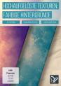 Farbige Hintergründe: bunte Hintergrundbilder mit Struktur & Motiv