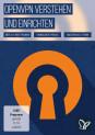 OpenVPN verstehen und einrichten – sicher im Netzwerk