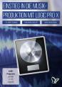 Logic Pro X Tutorial – Musik selber machen