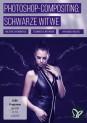 Composing in Photoshop für Einsteiger: Schwarze Witwe