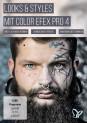 Nik Collection: Anleitung zu Color Efex Pro 4