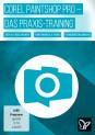 PaintShop Pro Tutorials – PSP in der Praxis